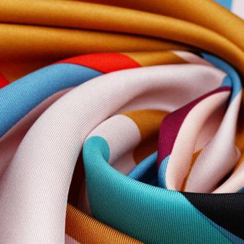 tessuti-per-accessori-moda