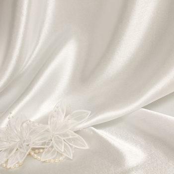 Tessuti sposa